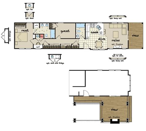 quality homes floor plans high quality manufactured home plans 9 mobile home floor
