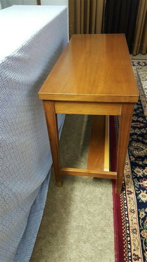 sofa 78 inches wide sofa table excellent size 38 inch 215 15 inch