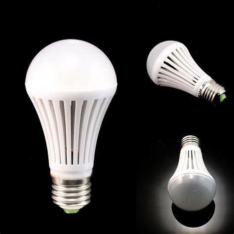 Energy Saving Bright Light Led Bulb L For Home Use 7w Led Light Bulbs For Home Use