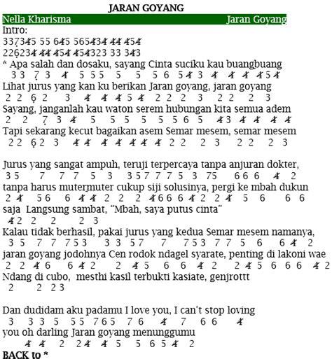 download lagu jaran goyang koplo download lagu hip hop jaran goyang mp3 download lagu nella