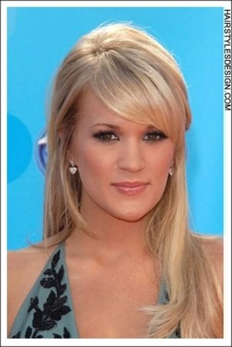 hair cuts long hair theory 80 best kaley cuoco images on pinterest bangs kaley