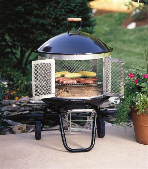weber gas grills page 4 2017 2018 car release date