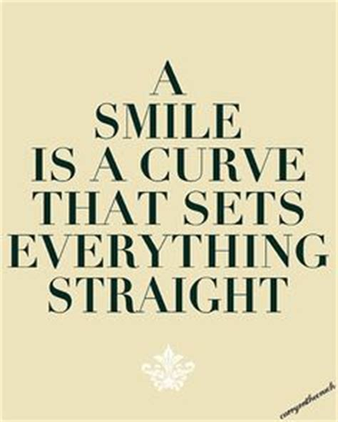1000 images about dental sayings 1000 images about dental quotes on dental