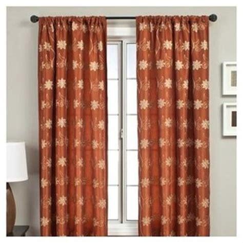 terra cotta curtains terra cotta curtains home decor pinterest