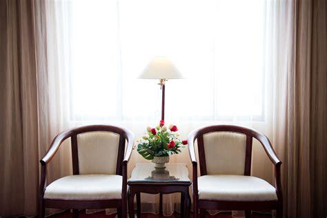 cortinas para hoteles cortinas para hoteles en barcelona cortinas vall 232 s
