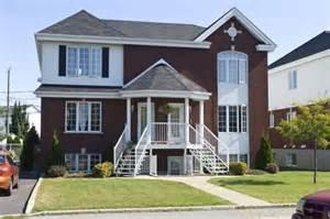 Quadruplex House Plans by Quadruplex Related Keywords Amp Suggestions Quadruplex