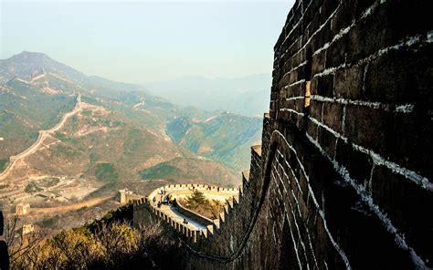 wallpaper for walls china great wall of china hd wallpapers travel hd wallpapers