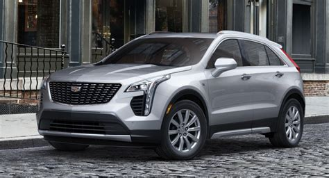 2020 Cadillac Ct5 Msrp by 2020 Cadillac Xt5 Luxury Colors Changes Release Date