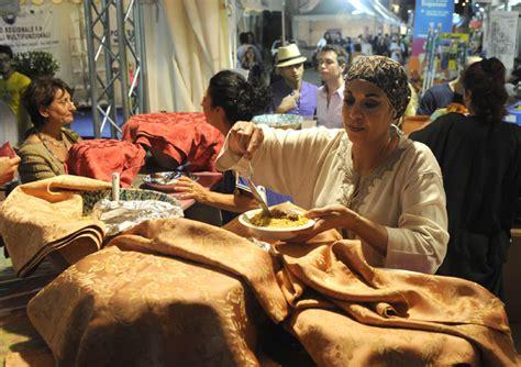 cucina afghana la cucina dei migranti serata afghana apre ciclo a torino