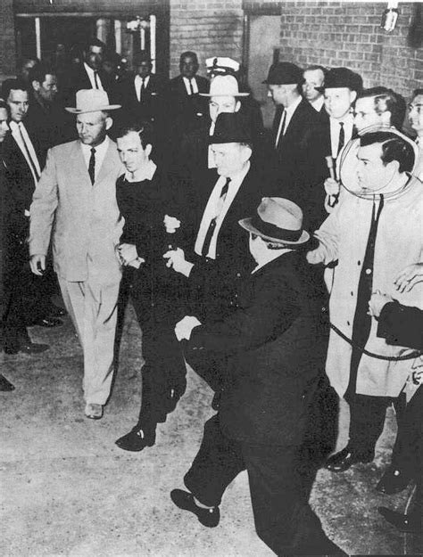 kennedy lincoln assassination coincidences between lincoln and jfk assassinations