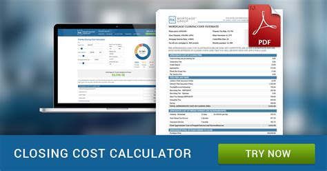 house price mortgage calculator florida closing cost calculator rk mortgage group