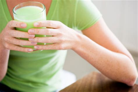 How To Detox The Uterus by 10 Diet To Reduce Fibroids Growth