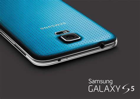 samsung galaxy  gallery