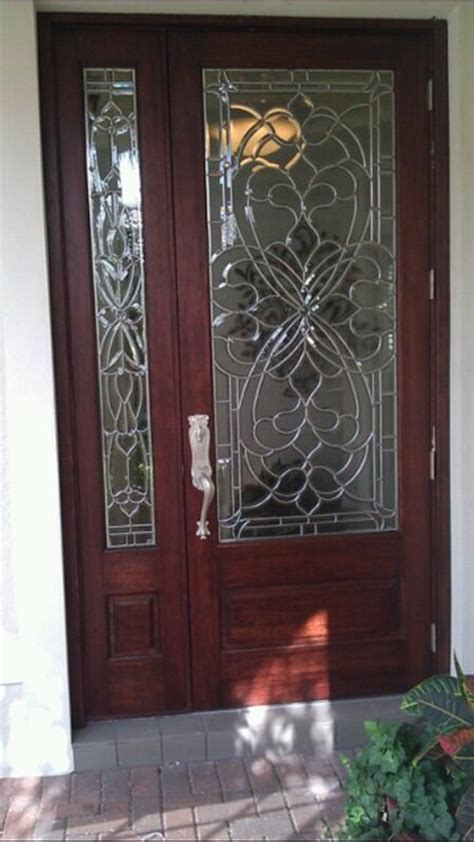 Entry Doors Beveled Glass Entry Doors Beveled Glass Front Door