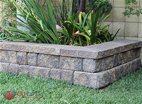 outdoor planters los angeles 2018 paver planter steps installation cost save up to