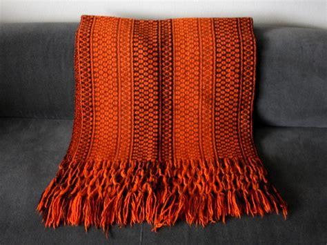 burnt orange throw rug burnt orange throw blanket home design ideas