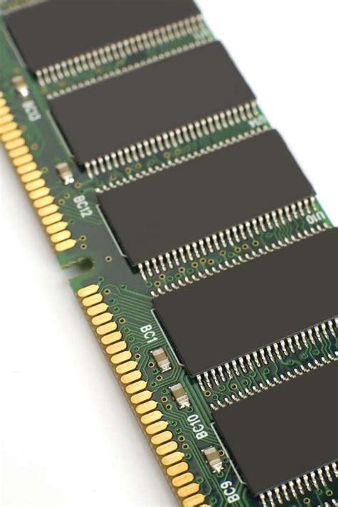 what does adding ram do how to how much ram do you really need misc components
