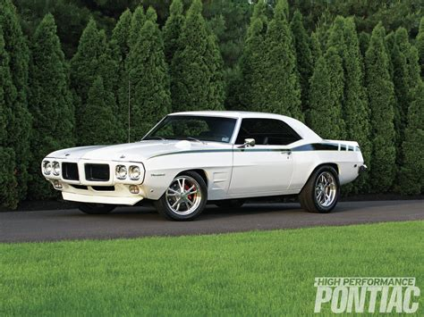 Performance Years Pontiac Forum by The Badass Automotive Imagery Thread Nsfw Possible