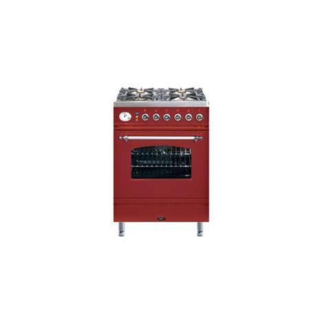 ilve piani cottura cucina ilve p90n professionl nostalgie piano cottura fry