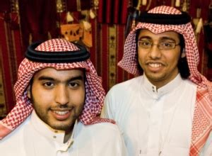 How Many Mba Students In Saudi Arabia by Of Glasgow News Archive Of News