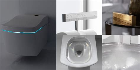 Japanese Toilet Bidet Combination by Toto Neorest Ac Washlet Tooaleta