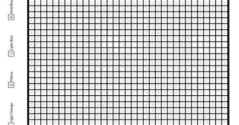 mystery mosaics coloring book book  wwwmindwarecom