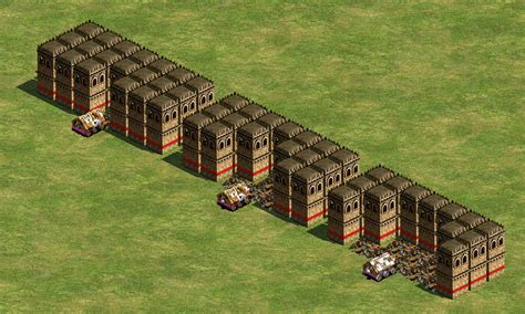 age of ram siege ram age of empires series wiki fandom powered by