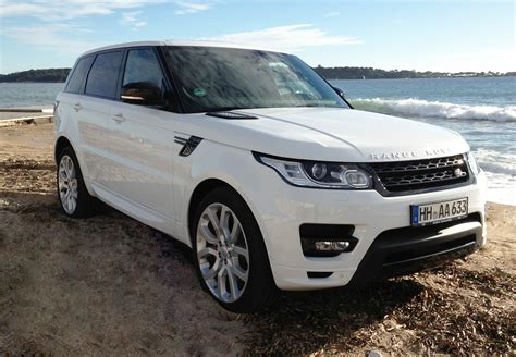 land rover new model hire range rover sport rent new range rover sport aaa