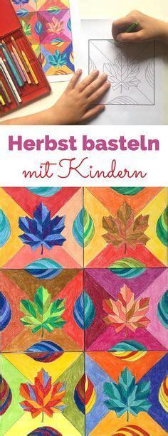 Weihnachtskarten Basteln Mit Kleinkindern 2653 by Best 25 Dekoration Ideas Only On Garten