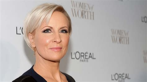 Tudor Style House Pictures by Morning Joe Anchor Mika Brzezinski Lists 2m Home In Westchester County Sun Heritage Real