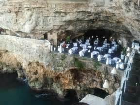 grotta palazzese hotel picture of hotel ristorante grotta palazzese polignano a