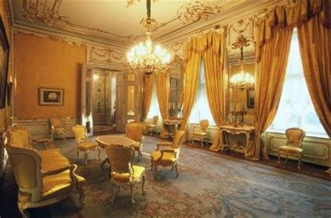 renaissance style home decor archives home and soul habsburg staterooms in the albertina palace vienna