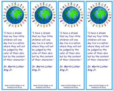 printable bookmarks activity village printable bookmarks with quotes quotesgram