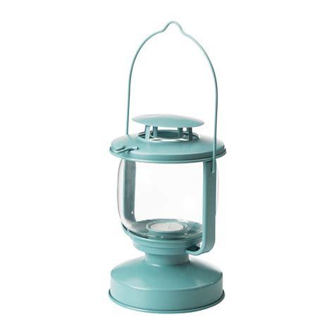 lantern ikea m 214 rkt lantern for tealight ikea