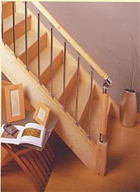 fusion banisters staircase ideas from stairplan staircase specialists