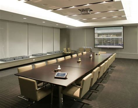 Executive Conference Room executive conference room 2 email from sensory