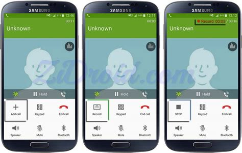 themes samsung alpha how to enable call recording for alpha 4 4 samsung