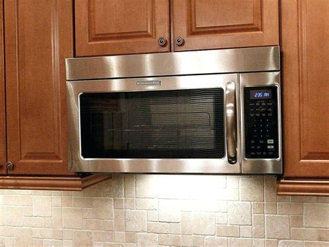 ge cabinet microwave awesome spacemaker microwave cabinet 114 ge