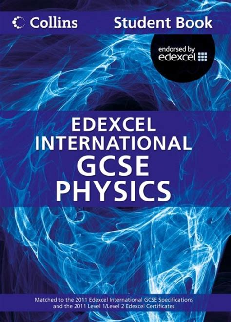 libro edexcel international gcse physics collins international gcse physics student book edexcel international gcse collins co uk