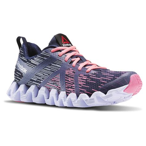 zigtech sneakers cheap reebok shoes reebok zigtech squared 2 0