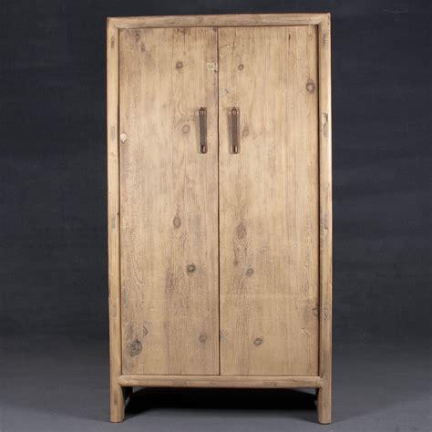 el armario chino 8494429159 armario y armario de madera batavia