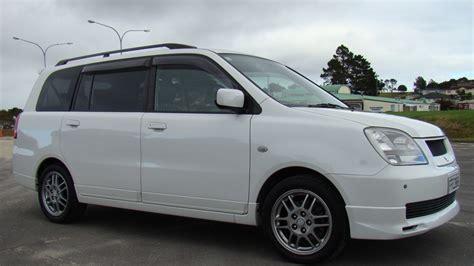 mitsubishi gdi turbo mitsubishi dion gdi turbo drive2