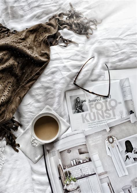 Eceran Coffee Moment 17 best ideas about coffee in bed on reading