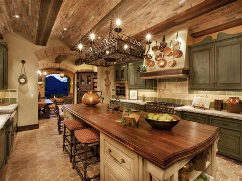 country kitchen designs with interesting style seeur interesting italian style kitchen plus stunning tuscan