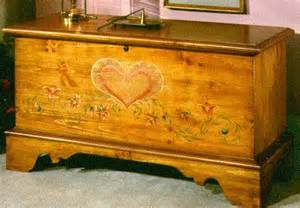 cpsc urge renewed search for cedar chests another