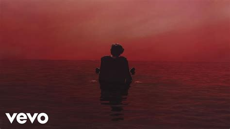 A Sign Of The Times harry styles sign of the times audio