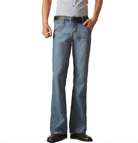 boot cut khakis for bootcut for shopping bbg clothing