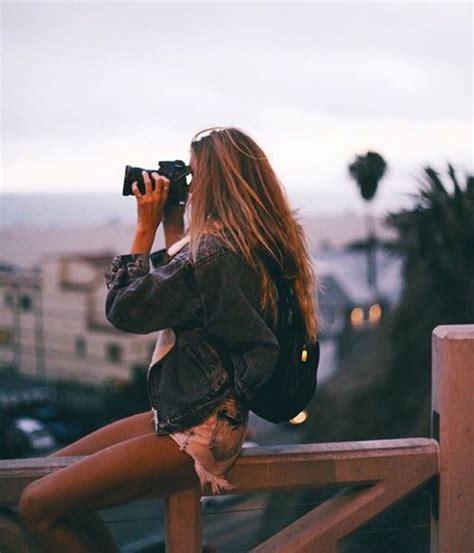 las 25 mejores ideas sobre fotos para tumblr en pinterest las 25 mejores ideas sobre chicas tumblr en pinterest