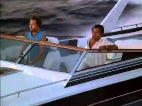 miami vice stinger boat miami vice russ ballard youtube