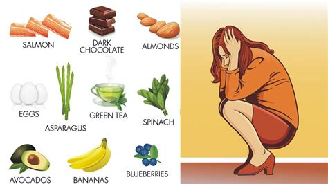 10 Ways To Fight Depression by 10 Foods To Eat To Fight Depression Ways Of Overcoming